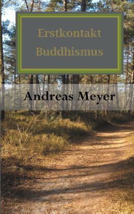 Erstkontakt Buddhismus