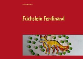 Füchslein Ferdinand