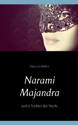 Narami Majandra