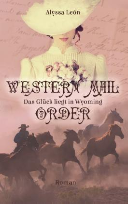 Western Mail Order
