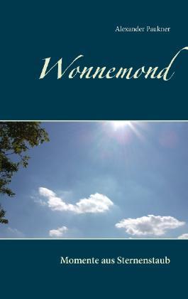 Wonnemond