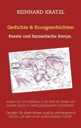 Gedichte & Kurzgeschichten