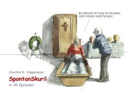 SpontanSkuril