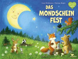 Das Mondscheinfest