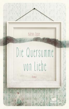 https://s3-eu-west-1.amazonaws.com/cover.allsize.lovelybooks.de/9783734850110_1438817776000_xxl.jpg