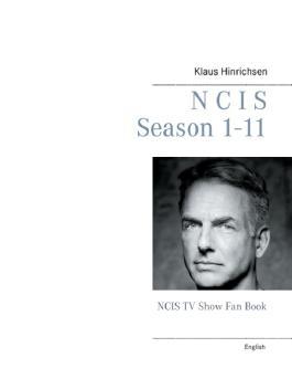 NCIS Season 1 - 11