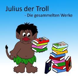 Julius der Troll