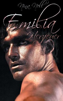 Emilia - Herzfeuer