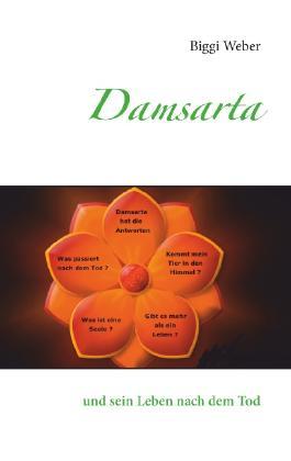 Damsarta