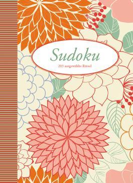 Sudoku Deluxe Bd. 10