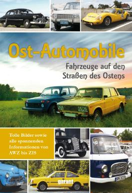 Ost-Automobile