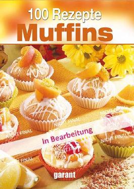 100 Ideen Muffins