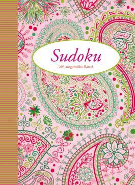 Sudoku Deluxe Bd. 11