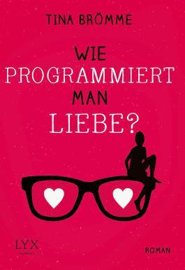Wie programmiert man Liebe?