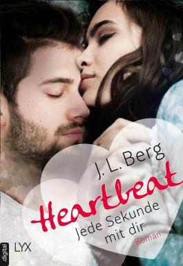 Heartbeat - Jede Sekunde mit