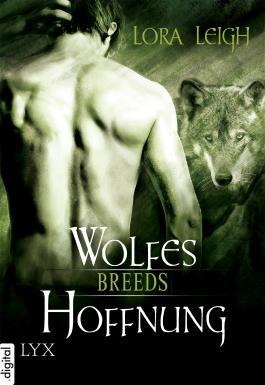 Breeds: Wolfes Hoffnung