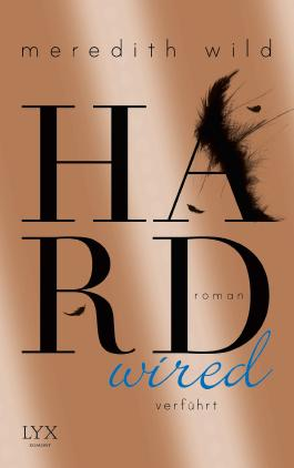 Bildergebnis für hardwired buch lovely books