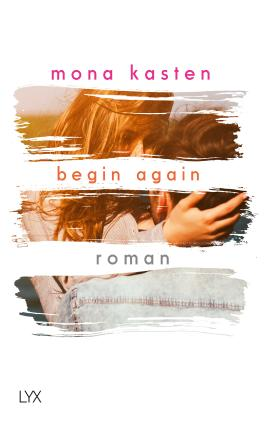 Bildergebnis für begin again lovely books