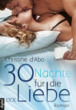 30 Nächte für die Liebe (30 Days 2)