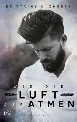http://ilys-buecherblog.blogspot.de/2017/01/rezension-wie-die-luft-zum-atmen-von.html
