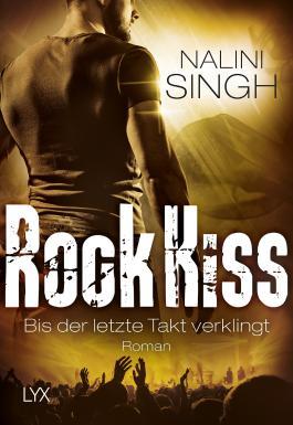 Bildergebnis für rockkiss 4