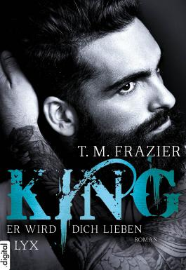 Bildergebnis für king er wird dich lieben lovelybooks