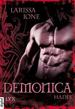 Demonica: Hades