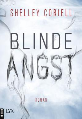 Blinde Angst (The Apostles 2)