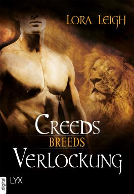 Breeds - Creeds Verlockung (Breeds-Serie)