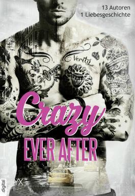 Crazy Ever After