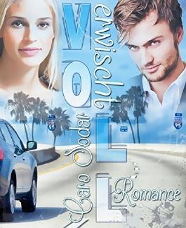 Voll erwischt (German Edition)