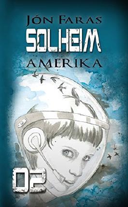 Solheim - Amerika