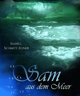 Sam aus dem Meer (1)