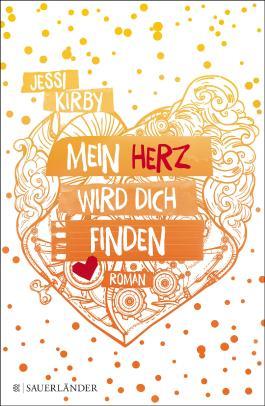 http://www.fischerverlage.de/buch/mein_herz_wird_dich_finden/9783737353526