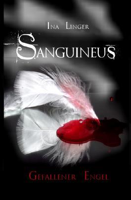 Sanguineus - Band I
