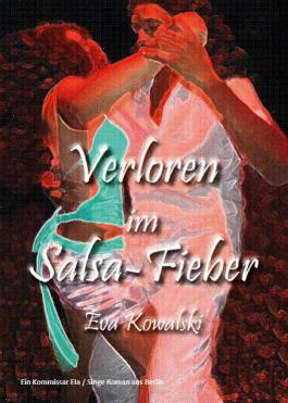 Verloren im Salsa-Fieber