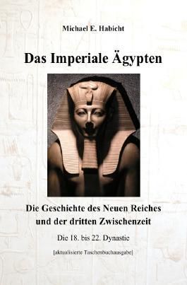 Das Imperiale Ägypten [2. Ed]