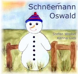 Schneemann Oswald