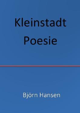 Kleinstadt Poesie