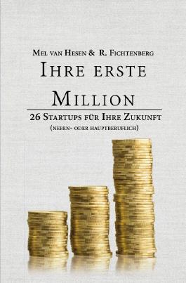 Ihre erste Million