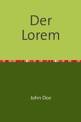 Der Lorem