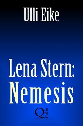 Nemesis-Trilogie / Lena Stern: Nemesis