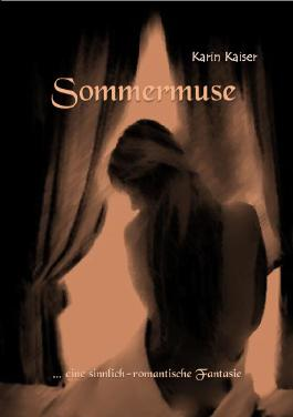 Sommermuse