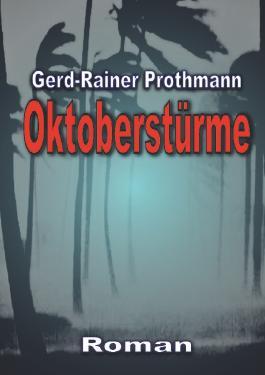 Oktoberstürme