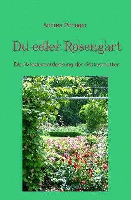 Du edler Rosengart