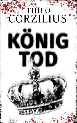König Tod