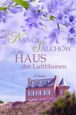 Das Haus der Luftblumen