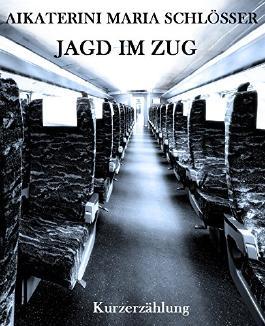 JAGD IM ZUG