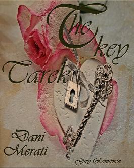 The key - Tarek