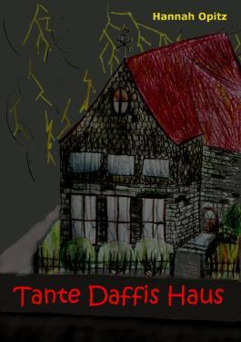 Tante Daffis Haus